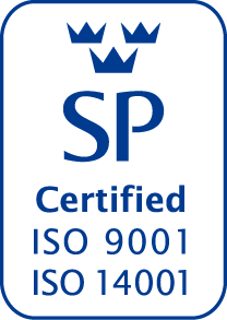 ISO 9001_ISO14001_eng_blå